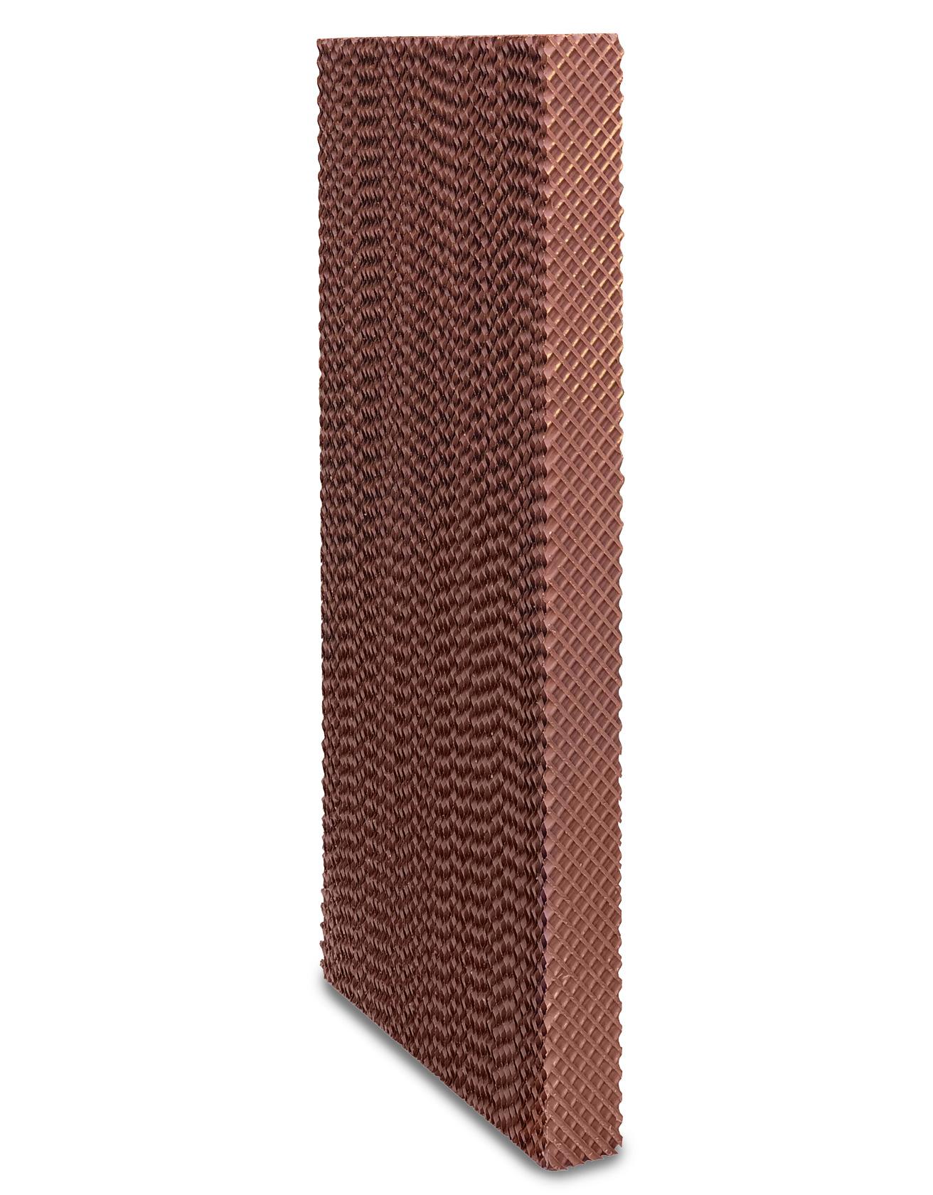 NTA Evaporative Nano Cooling Pad 5090-10cm